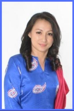 Kyree Khor