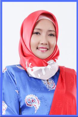Saliza Abdulah
