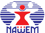 National Association of Women Entrepreneurs of Malaysia (NAWEM)